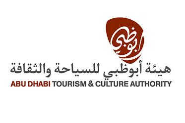 Abu-Dhabi-Tourism.jpg