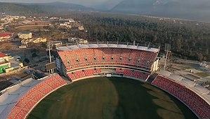 Dehradun_cricket_stadium.jpg