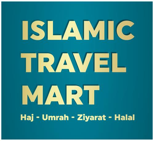 Islamic-travel-mart.png