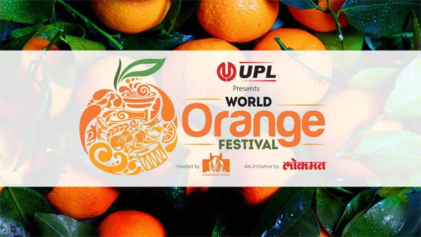 Nagpur-is-set-to-host-the-First-World-Orange-Festival.jpg