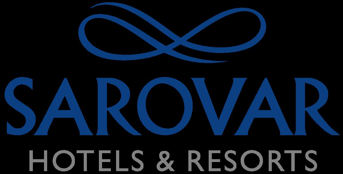 Sarovar_Hotels_Logo.png