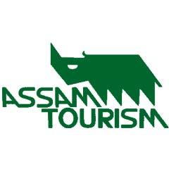 assam-Tourism-logo.jpg
