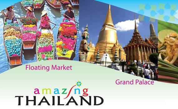 thai-tourism.jpg